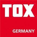 TOX S-Fix Pro 1 M16x145/25 KT, Einz. - 1 Stück - 040101871/E