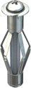 TOX Metall-Hohlraumdübel Acrobat M4/32 - 50 Stück - 35101021