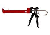 TOX Auspresspistole Liquix Blaster 150 ml/280 ml/300 ml - 1 Stück - 8460095