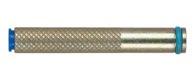 TOX Verbundmörtel-Zubehör Liquix Impact M10/80 - 10 Stück - 8410019