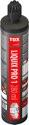 TOX Verbundmörtel Liquix Pro 1 styrolfrei 280 ml - 1 Stück - 84100081