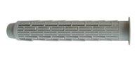 TOX Siebhülse Liquix Sleeve Plus 13/100 - 20 Stück - 8460061