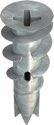 TOX Gipskartondübel Spiral Plus 37 - 50 Stück - 68100021
