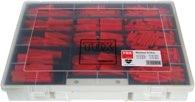 TOX Standardsortiment Tri Pro Monteur 845 tlg. - 1 Stück - 1090001