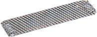 TRIUSO Ersatzblatt, Premium-Line, 140x42mm - 021520P