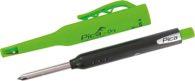 TRIUSO Pica-Dry-Baumarker  - 40941