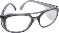 TRIUSO Schutzbrille - B2