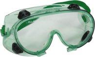 TRIUSO Schutzbrille - BF2