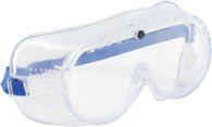 TRIUSO Vollsichtbrille - BF5