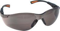 TRIUSO Schutzbrille getönt - BG54