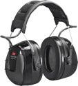 TRIUSO PELTOR™ WorkTunes™ Pro FM Radio Gehörschutz (32 dB ) - HRXS220A