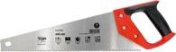 TRIUSO Handsäge 450mm / 7 ZpZ - HS450KGR