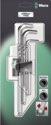 Wera 950 PKL/9 SM N SB Winkelschlüsselsatz