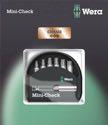 Wera Mini-Check TORX® SB