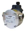 ZUWA COMBISTAR 2001-A; Impellerpumpe mit Adapter für Bohrmaschine - 110126AB