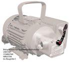 ZUWA Trockenlaufschutz COMBISTAR; Typen 2000-A und 2000-B - 130120