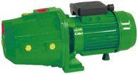 ZUWA JET 100, 2850 min-1, 230 V; Kreiselpumpe zur Hauswasserversorgung - 165007