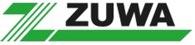 ZUWA Stahl-Schäkel für Fortis Tanks 200/400 L; (1 Stück) - 120828SCH