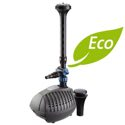 OASE 41927 Aquarius Fountain Set Eco 9500