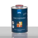 PNZ-WACHSFINISH (1 L)