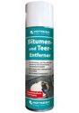 HOTREGA Bitumen- und Teer-Entferner 300 ml