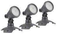 Oase LunAqua 3 LED Set 3 (EEK: A)