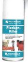 HOTREGA Flecken-Killer 150 ml