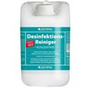 HOTREGA Desinfektions-Reiniger-Konzentrat 5 Liter