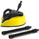 Kärcher T 450 T-Racer Surface Cleaner