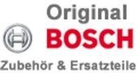 BOSCH FSN 1600 Professionell Schnitt Säge Führungsschienenklemmen Kit 0615990EE8