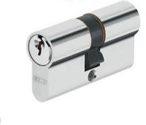 ABUS Profilzylinder C83 N 30/35 SB - 037078