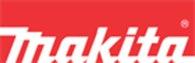 MAKITA Akku-Lampe DML145 - DEADML145