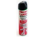 Nexa Lotte Ultra Ameisenspray 400 ml
