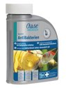 OASE 50568 AquaActiv AntiBakterien 500 ml