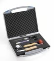OASE 60614 Liner Toolbox