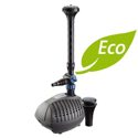 OASE 41925 Aquarius Fountain Set Eco 7500