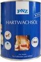 PNZ Hartwachs-Öl (farblos, 0,25 L)