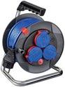 Brennenstuhl Garant Kompakt IP44 Super-Solid