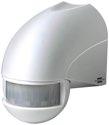 Brennenstuhl Infrarot-Bewegungsmelder PIR180 IP44