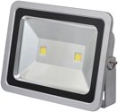 Brennenstuhl Chip-LED-Leuchte L CN 1100 IP65 100W 9000lm, zur Wandmontage - 1171250010) (EEK: A)