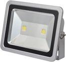 Brennenstuhl Chip-LED-Leuchte L CN 1150 IP65 150W 11700lm, zur Wandmontage + - 1171250015 (EEK: A +)