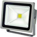 Brennenstuhl Chip-LED-Leuchte L CN 130 V2 IP65 30W 2550lm - 1171250321 (EEK: A+)