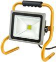 Brennenstuhl Mobile Chip-LED-Leuchte ML CN 130 SK II V2 IP65 30W 2550lm 5m H07RN-F 2x1,0 - 1171250325 (EEK: A+)