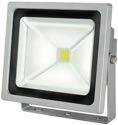 Brennenstuhl Chip-LED-Leuchte L CN 150 V2 IP65 50W 4230lm - 1171250521 (EEK: A+)