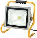 Brennenstuhl Mobile Chip-LED-Leuchte ML CN 150 V2 IP65 5m H07RN-F 3G1,0 50W 4230lm - 1171250523 (EEK: A+)