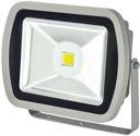 Brennenstuhl Chip-LED-Leuchte L CN 180 V2 IP65 80W 6720lm - 1171250821 (EEK: A+)