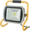 Brennenstuhl Mobile Chip-LED-Leuchte ML CN 180 V2 IP65 5m H07RN-F 3G1,0 80W 6720lm - 1171250823 (EEK: A+)