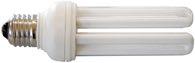 Brennenstuhl - Energiesparlampe 23 W E 27 (EEK: A)
