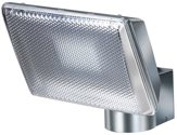 Brennenstuhl Power-LED-Leuchte L2705 IP44 27xLED (EEK: A)