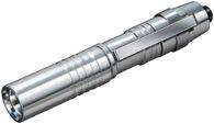 Brennenstuhl LuxPrimera LED Pen-Light (EEK: A)